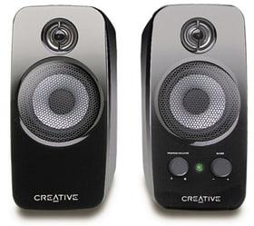 Inspire T10 2.0 Haut-parleurs