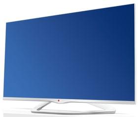 50LA6678 126cm Téléviseur LED LG 77030970000013 Photo n°. 1