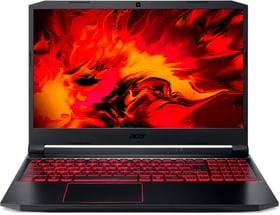 Nitro 5 AN515-44-R8XU Notebook Acer 785300154218 Bild Nr. 1