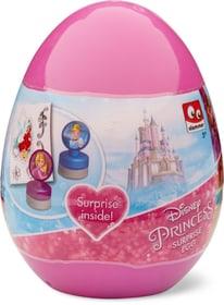 Princess Oeuf Surprise Petite Disney 746122900000 Photo no. 1