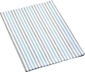 BICE Asciugamano da cucina 441075100000 N. figura 1