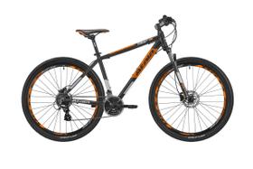 """SNAP 29"""" Mountainbike Freizeit Atala 46485210058021 Bild Nr. 1"""