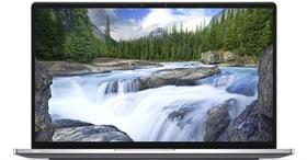 Latitude 7400-VTMW6 Convertible Dell 785300144809 Bild Nr. 1