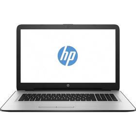 HP 17-x040nz ordinateur portable HP 95110051138516 Photo n°. 1