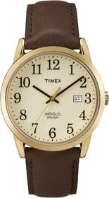 TW2P75800 Montre Timex 760824300000 Photo no. 1