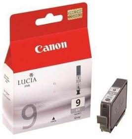 PGI-9 cartouche d'encre grey Cartouche d'encre Canon 797555300000 Photo no. 1