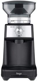 Dose Control™ Pro Macinacaffè Sage 785300144108 N. figura 1