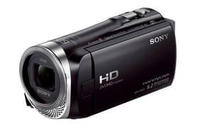 HDR CX450 Camcorder Sony 793820100000 Bild Nr. 1