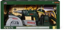 Bosch Set chantier, grand modèle Theo Klein 74465460000014 Photo n°. 1