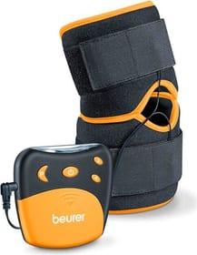 EM 29 stimolatore muscolare Beurer 785300143627 N. figura 1