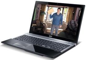 Acer Aspire V3-571G-53218G50Maii Notebook Acer 79775450000012 Bild Nr. 1