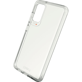 Crystal Palace clear Coque Gear4 798654500000 Photo no. 1