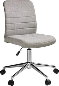 TURNER Chaise de bureau 401506900000 Photo no. 1