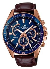 montre EFR-552GL-2AVUEF montre-bracelet Edifice 785300130406 Photo no. 1