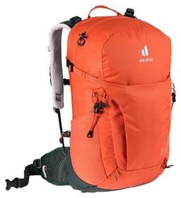 Trail 24 SL Wanderrucksack Deuter 466235600034 Grösse Einheitsgrösse Farbe orange Bild-Nr. 1