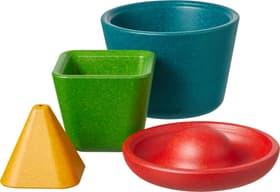 PLANTOYS Spielzeug 404780500000 Bild Nr. 1