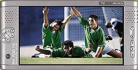 L-ARCHOS AV 700 DVB-T 77351390000006 Bild Nr. 1