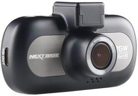 412GW Dash Cam Actioncam Nextbase 785300140586 Photo no. 1