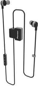 SE-CL5BT-H - Grau In-Ear Kopfhörer Pioneer 772784700000 Bild Nr. 1