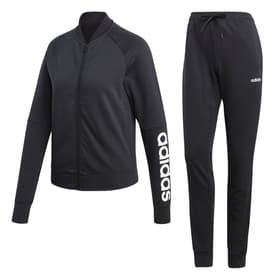 WTS New CO Mark Tuta da donna Adidas 462412600420 Colore nero Taglie M N. figura 1