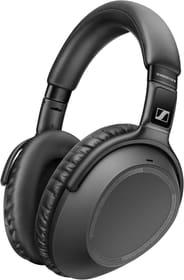 PXC 550-II Wireless Cuffie Over-Ear Sennheiser 772794600000 N. figura 1