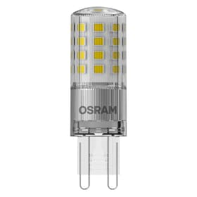 SUPERSTAR PIN 40 4.4W Lampade a LED Osram 421094200000 N. figura 1