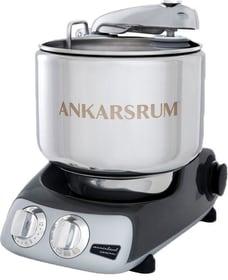 AKM6230B Black Chrom Küchenmaschine Ankarsrum 785300143203 Bild Nr. 1
