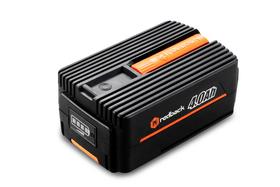 40 V / 4,0 Ah Batterie de rechange REDBACK 631375200000 Photo no. 1