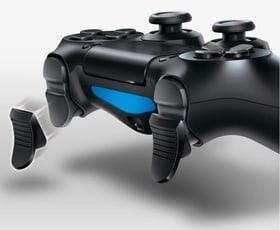 Quickshot Grips (2-pack) - PS4 bionik 785300149042 Bild Nr. 1