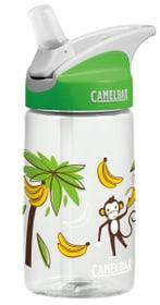 Better Bottle Kids Gourde pour enfants Camelbak 491230600012 Couleur lut Photo no. 1