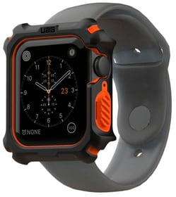 Apple Watch 44mm Case Bracelet UAG 785300156087 Photo no. 1