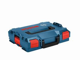 L-BOXX 102 Coffrets de transport Bosch Professional 616245100000 Photo no. 1
