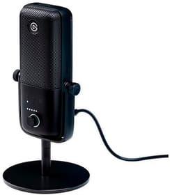 Wave:3 Mikrofon Elgato 785300158651 Bild Nr. 1