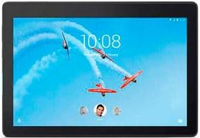 """Tab X104F APQ8009 10.1"""" Tablette Lenovo 785300153403 Photo no. 1"""