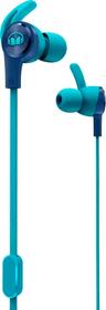 iSport Achieve In-Ear Kopfhörer - Blau