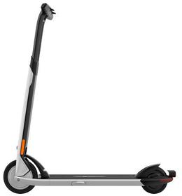 E-Scooter Air T15E E-Scooter Segway-Ninebot 785300157839 Bild Nr. 1
