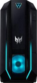 Orion 3000 P03-620_E21EZ.001 Desktop Predator 798745300000 Bild Nr. 1