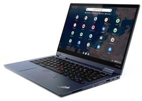 ThinkPad C13 Yoga Chromebook Enterprise Convertible Lenovo 785300160017 N. figura 1