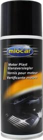 Vetrificante per motori Prodotto per la cura Miocar 620803000000 N. figura 1