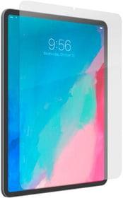 Glass Plus Screen for i Pad Pro 11.0 (2018-) Schutzglas InvisibleShield 785300154744 Bild Nr. 1