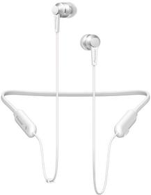 SE-C7BT-W alpine bianco Cuffie In-Ear Pioneer 772784000000 N. figura 1