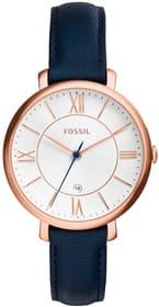 Fall Jacqueline ES3843 Armbanduhr Fossil 785300149900 Bild Nr. 1