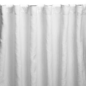 LILIT Tenda pronta da appendere 372035000000 Dimensioni L: 140.0 cm x A: 250.0 cm Colore Bianco N. figura 1