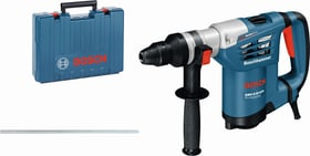 GBH 4-32 DFR SDS-PLUS Bohrhammer Bosch Professional 616731200000 Bild Nr. 1