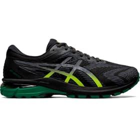 GT-2000 8 GTX Chaussures de course pour homme Asics 465348741520 Taille 41.5 Couleur noir Photo no. 1