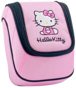 Mini Hello Kitty rose - 3DS Bigben 785300131537 Photo no. 1