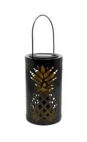 Laterne Lampe de table solaire Do it + Garden 612638000000 Photo no. 1