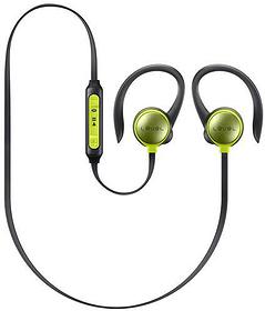 HFBT EO-BG930CG grün In-Ear Kopfhörer Samsung 785300147727 Bild Nr. 1