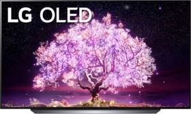 """OLED65C17 65"""" 4K webOS 6.0 OLED TV LG 770375300000 Photo no. 1"""