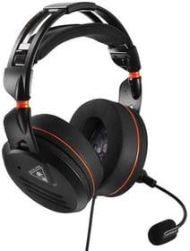 Gaming Headset PC 7.1 Turtle Beach 785300138053 N. figura 1